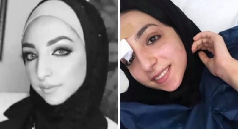 ما قصة الفلسطينية إسراء غريب التي أثار وفاتها ضجة واسعة؟