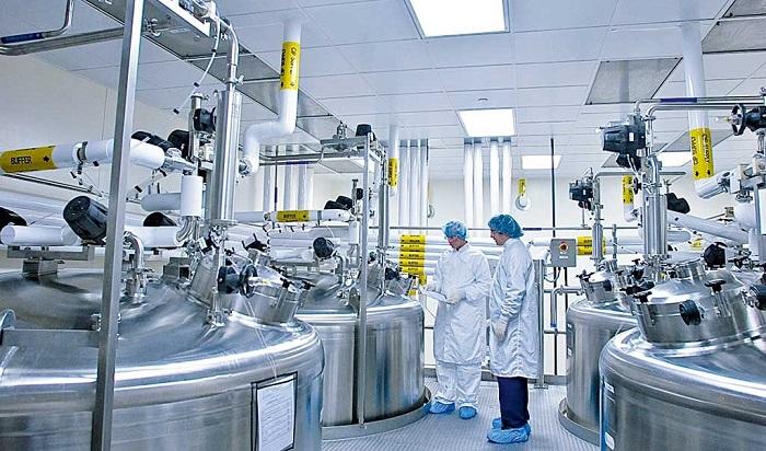 المغرب يطلع بشنغهاي على التجربة الصينية في مجال صناعة الأدوية