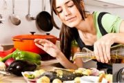8 نصائح لتسهيل عملية الطبخ