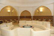 البيضاء.. افتتاح الحمامات الصحية لمسجد الحسن الثاني