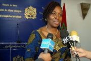 سيراليون تجدد دعمها الدائم للوحدة الترابية للمغرب وتنوه بمبادرة الحكم الذاتي