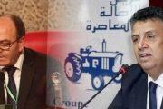 قبيل المؤتمر.. حرب الاجتماعات تشتد بين أنصار ومعارضي بن شماس