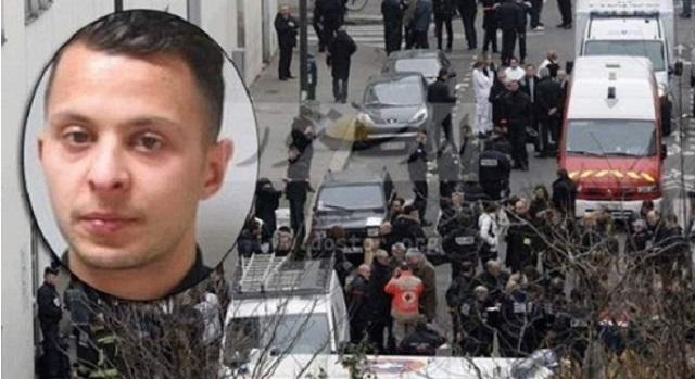 اعتداءات بروكسل 2016.. توجيه الاتهام رسميا لصلاح عبد السلام