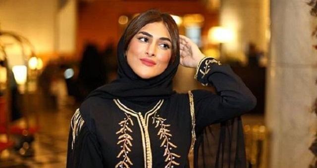 أمينة كرم تواجه انتقادات لاذعة.. والسبب أضاحي العيد