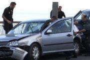 بعد اختراق سيارة لباب سبتة.. الأمن الإسباني يطالب بإجراءات جديدة