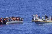 غرق قارب بالسواحل الليبية.. ومغاربة ضمن الضحايا