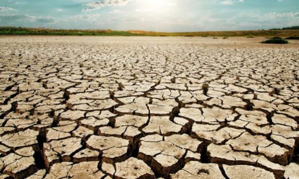 تقرير دولي: المغرب مهدد بالجفاف ومصنف في الخانة الحمراء