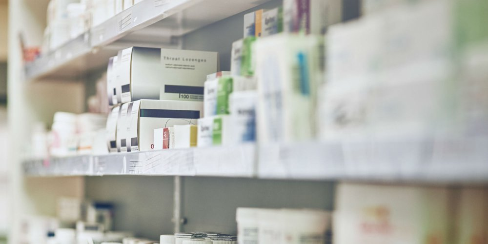 رغم التطمينات.. دواء ''ليفوتيروكس'' يغيب عن صيدليات بالبيضاء