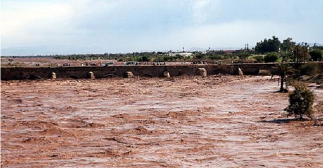 لمواجهة الفيضانات.. بلجيكا تدعم المغرب بأزيد من 5 ملايين أورو