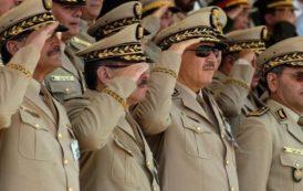 نجل الرئيس السابق بوضياف يتهم وزير الدفاع وجنرالات الجزائر بإغتيال والده