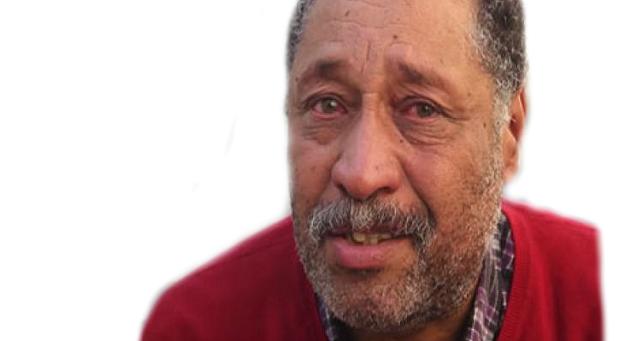 في ثاني أيام العيد.. الموت يفجع الفنان عبد اللطيف الخمولي