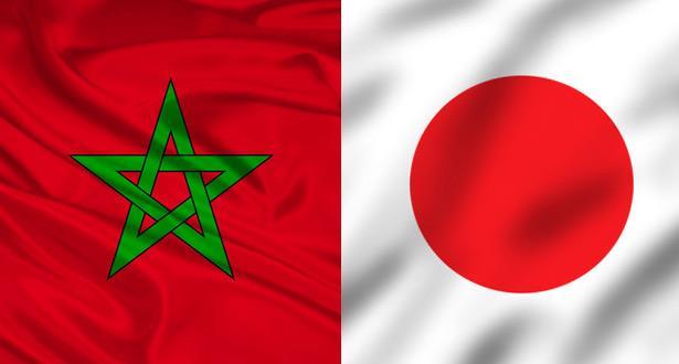 """اليابان: موقف طوكيو من النزاع حول الصحراء """"ثابت ولا يتغير"""""""