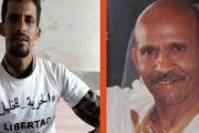 نشطاء يطلقون حملة جديدة للكشف عن مصير معتقل البوليساريو الخليل أحمد