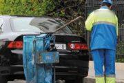 شركة النظافة تبرم اتفاقا مع العمال لإنهاء التوتر بالبيضاء
