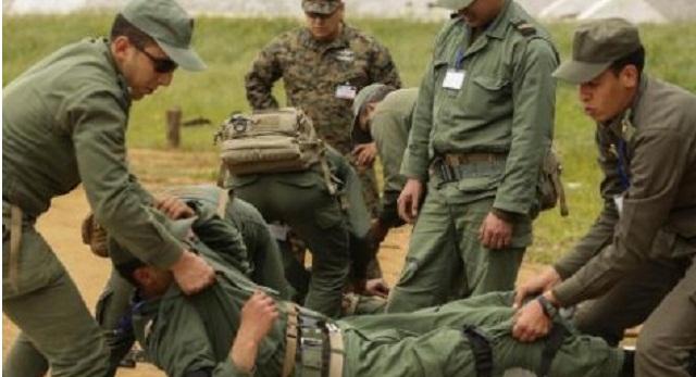 إثر وفاة مجند بثكنة.. إجراءات جديدة تطال الخدمة العسكرية