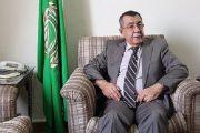 مسؤول فلسطيني يبرز اهتمام الملك بالقضية الفلسطينية ودعم صمود المقدسيين