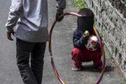 إيطاليا.. الطبقة السياسية تستنكر اعتداء عنصري على طفل مغربي