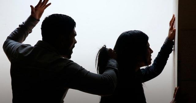 مغربيات يشتكين تعرضهن للعنف في إسبانيا.. وحزب