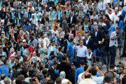 الجامعة الصيفية لشبيبة الأحرار تحشد 5000 شاب في أكادير