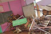 بسبب الفيضانات.. تأجيل الدخول المدرسي في بعض المناطق