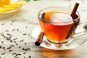يساعد على تخسيس الوزن.. تعرفي على طريقة تحضير الشاي بالقرفة وفوائده