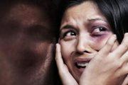 دراسة: الفقر أحد أهم الأسباب وراء العنف الزوجي بالمغرب