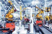 توقعات بارتفاع الإنتاج في الصناعات التحويلية بالمغرب