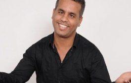السلطات الفرنسية تعتقل الكوميدي عبد الفتاح جوادي في قضية اغتصاب