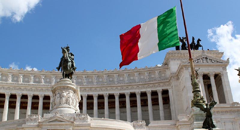 استطلاع: إيطاليا أسوأ خيار في العالم للعمل والعيش فيها