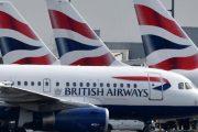 يهم المغاربة.. الخطوط البريطانية تلغي جميع رحلاتها بسبب إضراب طياريها