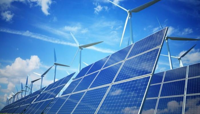 المكتب الوطني للكهرباء يتجه إلى إدماج الطاقات المتجددة ضمن الشبكة الوطنية