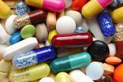 """وزارة الصحة تسحب الأدوية المحتوية على مادة """"الرانيتيدين"""""""