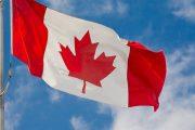 المغرب يستعين بخبرة كندا لتحسين خدمات الإدارة العمومية