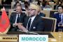 المغرب يرأس مجلس السلم والأمن بالاتحاد الإفريقي