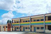 وسط موجة غضب.. وزارة التعليم تنشر صور مدارس في ''حلة جديدة''