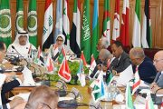بمشاركة المغرب.. انطلاق أشغال اجتماع هيئة المجلس العربي للاختصاصات الصحية
