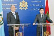 غواتيمالا تصفع البوليساريو وتدعم حلا يحترم السيادة الوطنية المغربية