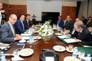 مندوبية التخطيط والبنك الدولي يوقعان اتفاقا لتحيين علاقات التعاون
