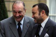 جاك شيراك.. رئيس فرنسي عشق المغرب وظل صديقا وفيا له
