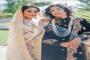 ضجة كبيرة بسبب زواج شابة مسيحيّة هنديّة مع شابة مسلمة باكستانية
