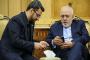 منافع تشبيب المسؤولين إيران تُصنّع أول هاتف ذكي بخبرات محلية