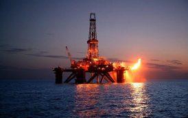 شركة بريطانية تستعد للتنقيب عن البترول بسواحل المملكة