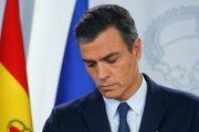 رغم لعبه ورقة الصحراء.. سانشيز يعجز عن تشكيل حكومة إسبانية