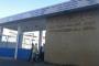 أحزاب تدخل على خط وفاة فرح وجنينها بمستشفى للامريم بالعرائش