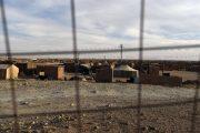 صحراويون يكشفون حقائق صادمة عن تصرفات البوليساريو بسجن الذهيبية
