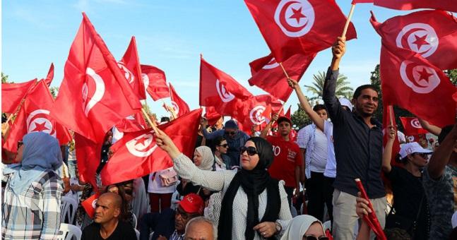 قبيل الرئاسيات.. قلق الانتظار وأرق الغموض يعم التونسيين