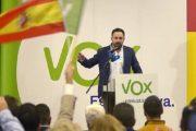 عائلة مغربية تقاضي حزب
