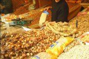 وسط إقبال ضعيف.. الأسواق المغربية تتزين لاستقبال مناسبة عاشوراء