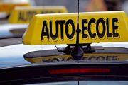 ''لم الشمل'' يجمع مهنيي تعليم السياقة في مناظرة غير مسبوقة