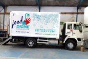 لأول مرة بالمغرب.. جمعية تطلق مبادرة تحويل الشاحنات لحمام مجاني للمتشردين